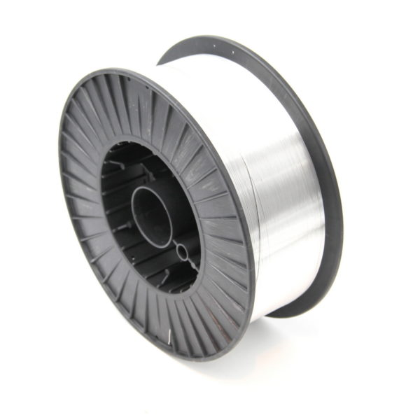 Алюминиевая проволока DEKA ER4043
