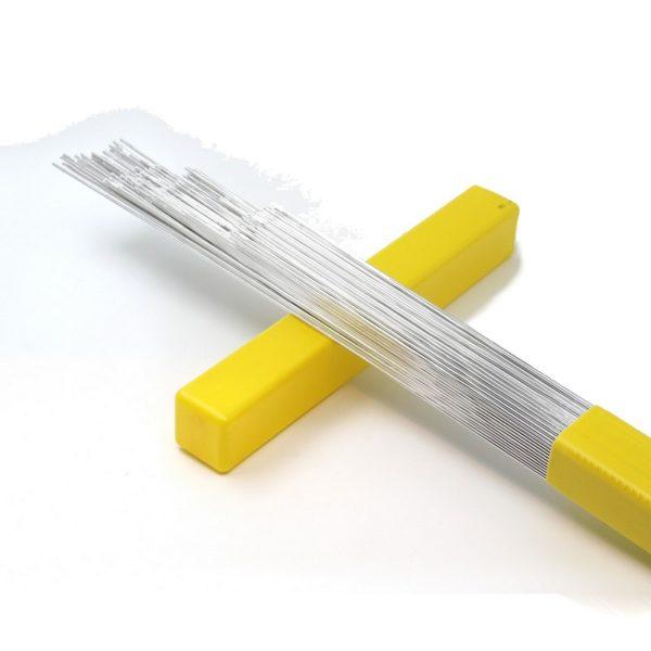 Алюминиевый пруток DEKA ER5356