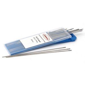 Вольфрамовый электрод DEKA WC-20