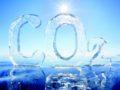 Основные области применения углекислого газа
